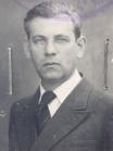 Antoine Silberstein (1900-1943)